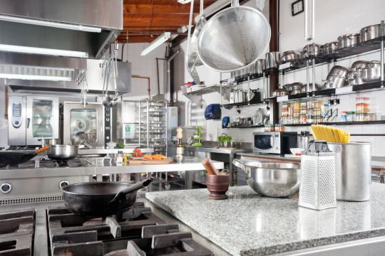 Case Study: The EL-WiFi-TH - A Chef's Magic Ingredient