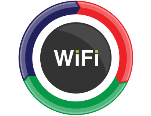 EasyLog WiFi Sensor Software