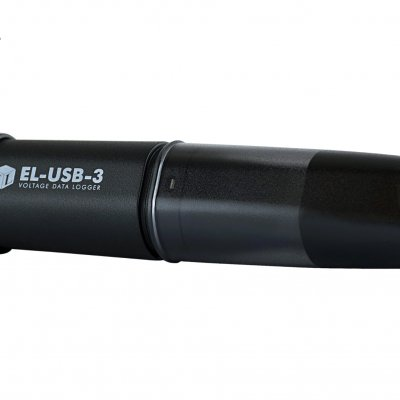 EL-USB-3 EasyLog USB Voltage Data Logger