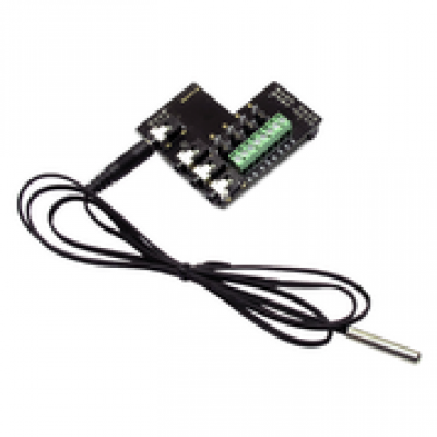 PanelPilot S43-TP 4-Channel Thermistor Probe Add-On