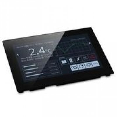 "PanelPilot SGD 70-A: 7"" Programmable Interface"