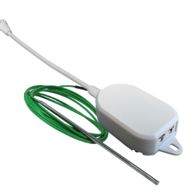 EL-SP-TC K Type Thermocouple Smart Probe