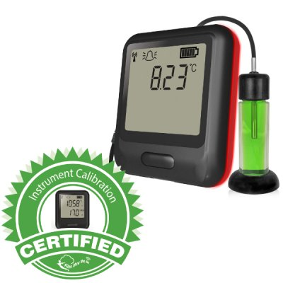 EL-WiFi-VACX Vaccine Temperature Data Logger